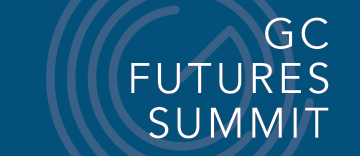 cropped-GC-Futures-Summit-360x156