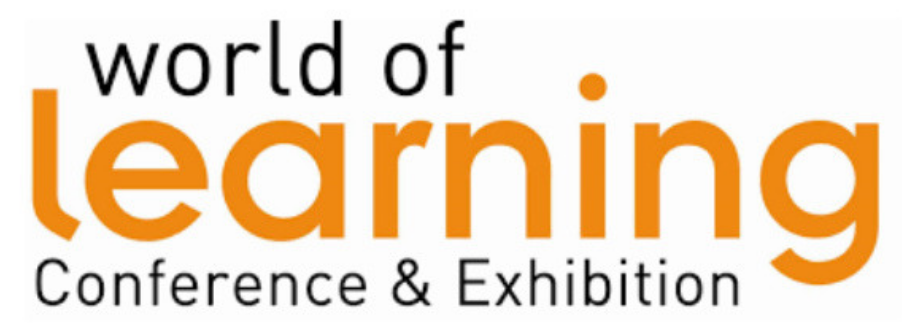 world-of-learning