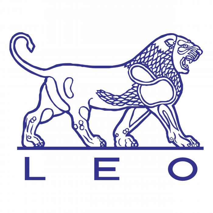 Leo_logo_pharma-700x700