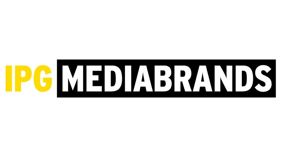 ipg-mediabrands-vector-logo