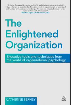 The_Enlightened_Organization_Kogan_Page